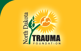 ND Trauma Logo
